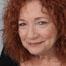 תמי ספיבק - שחקנית, קריינית ומורה למשחק